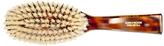 Koh-I-Noor Jaspé White Boar Bristle Brush