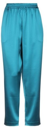 Gianluca Capannolo Casual pants