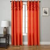 Lincy Window Panel