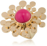 Trina Turk Indian Canyon Flower Ring