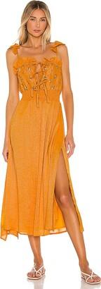 SUNDRESS Amour Dress