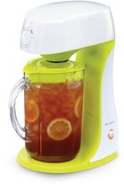 West Bend 2.75-qt. Iced Tea Maker