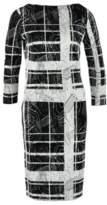 Escada Sport Elysa Jersey dress