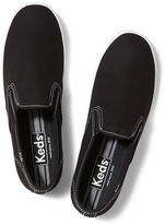 Keds Men's Champion Slip On