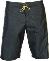 Emporio Armani Swim trunks - Item 47205848