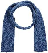 Bikkembergs Oblong scarves