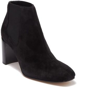 Rag & Bone Asleen Chelsea Boot