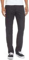 PRPS Men's Demon Slim Straight Fit Jeans