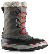 Sorel 1964 Pac Sherpa Snow Cuff Winter Boots