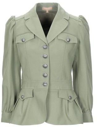 Michael Kors Collection Suit jacket