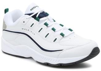 Easy Spirit Regine Walking Shoe - Women's