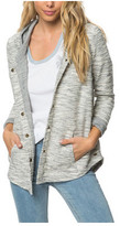 O'Neill Women's Marcy Fleece Jacket