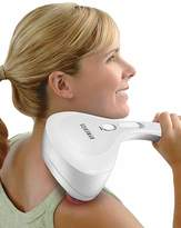 Homedics Compact Tissue Massager