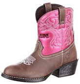 Durango Kids' DBT0182 Western Boot