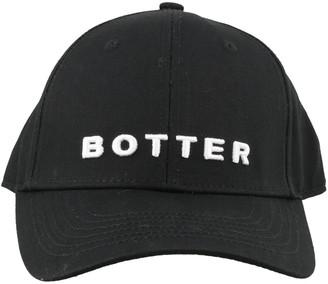 Botter Baseball Cap