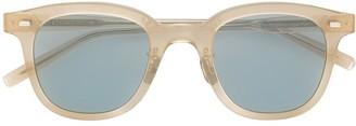 Eyevan 7285 Classic Sunglasses