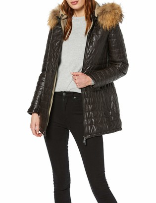 Oakwood Women's Happy Jacket