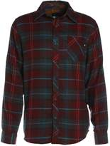 Marmot ANDERSON Shirt red