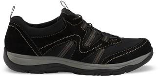 Earth Origins Luci Landon Women's Shoes