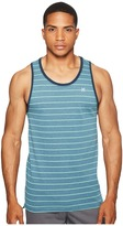Hurley Dri-Fit Lagos Tank Top Men's Sleeveless