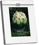 "Vera Wang Wedgwood Infinity Frame, 5 x 7"""