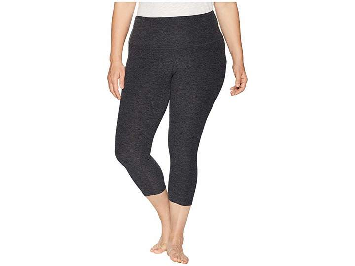 463a1541a8b Plus Size Yoga Pants - ShopStyle