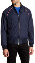 Gant The Bow Man Jacket