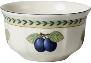 Villeroy & Boch French Garden Fleurence All Purpose Bowl