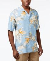 Tommy Bahama Men's Guava Garden Shirt