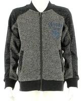 Primigi 34152051 Sweatshirt Kid Grey Grey