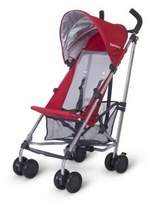UPPAbaby 2015 G-Lite Denny Stroller