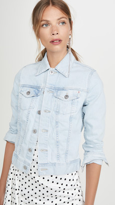 AG Jeans Robyn Jacket
