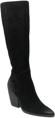 Charles by Charles David Nelson Suede Boot