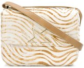 Golden Goose Deluxe Brand 'Vedette' shoulder bag - women - Leather - One Size