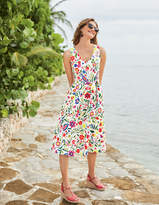 Boden Jade Dress