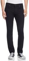 J Brand Mick Super Slim Fit Jeans in Mizar