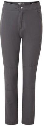 Dare 2b Dare2B Reprise Lightweight Trouser