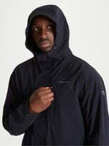 Thumbnail for your product : Craghoppers Lorton Hooded Jacket