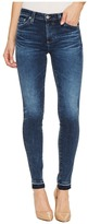 AG Adriano Goldschmied The Leggings Ankle in 10 Years Heirloom Women's Casual Pants