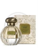Tocca Florence Eau de Parfum - 1.7 oz