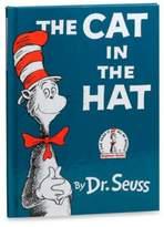 Dr. Seuss Dr. Seuss' The Cat in the Hat