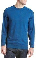 Ben Sherman Crewneck Sweater.