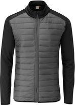 Ping Men's Barkley Jacket