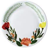 "Twig New York 10"" Language of Flowers Dinner Plate"