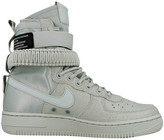 Nike Sf Af1 Leather Sneaker