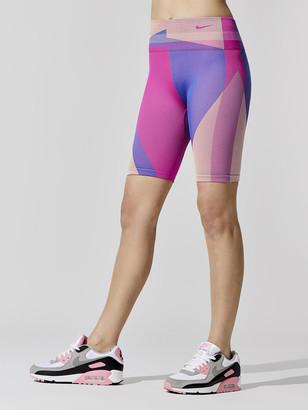 Nike Icon Clash Seamless Shorts