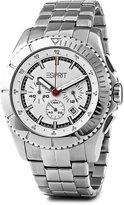 Esprit Motorsport ES101891007 - Men's Watch