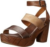 Bed Stu Women's Sophie Heeled Sandal