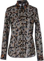 Cividini Shirts - Item 38616712