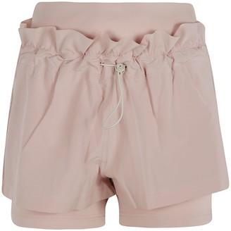 adidas Hiit Shorts